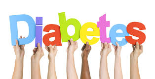 5 Ways You Can Reverse Your Type 2 Diabetes & when to go to Diabetic Clinics in Qatar ???