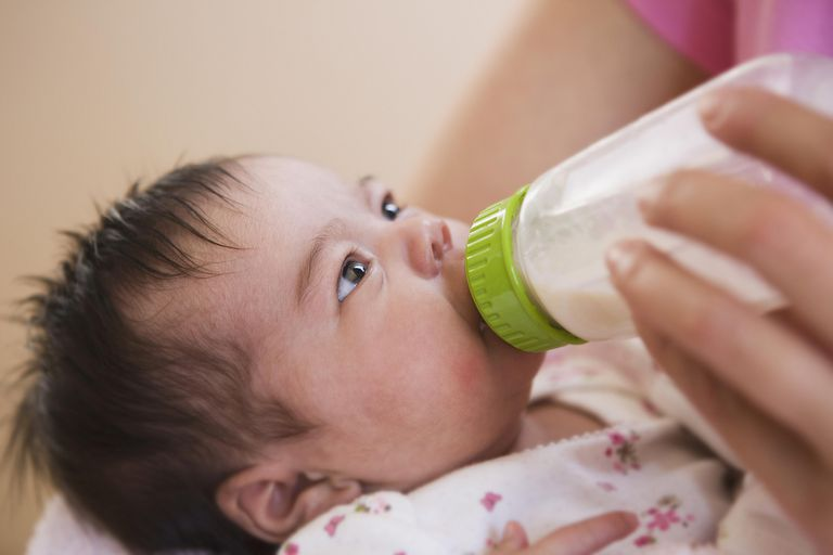 Can All Women Breastfeed - Best Gyna Clinics in Qatar